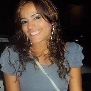 Denise Moreira