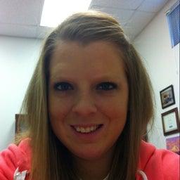 Stephanie Weygandt