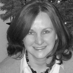 Melody Miller