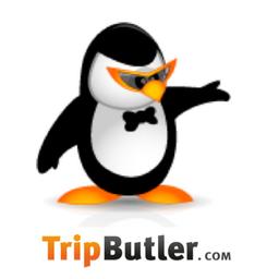 TripButler