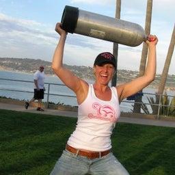 Stephanie Adamson