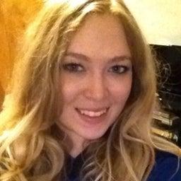 Jessica Orelt
