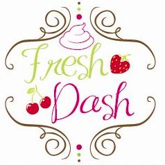 Fresh Dash