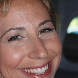 Lauren Siegel
