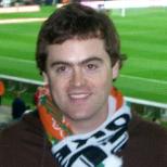 Emmett Murphy