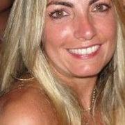 Bianca Geraldini