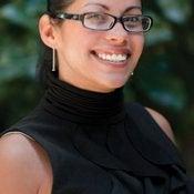 Sheilynne Delgado