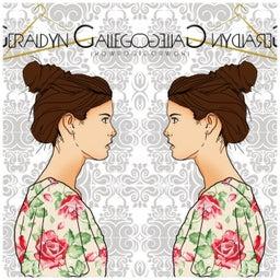 Geraldyn Gallegos