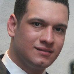 Carlos Rondón Ávila