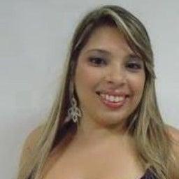 Clara Ferraz