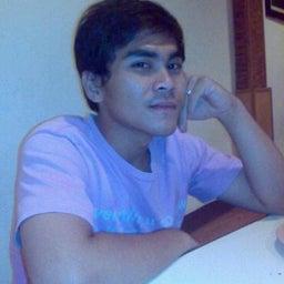 Tofan Nurmawan