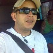 Norival Silva
