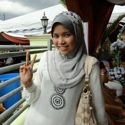 Nanie Nur