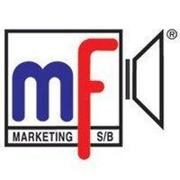 Media Focus Directory