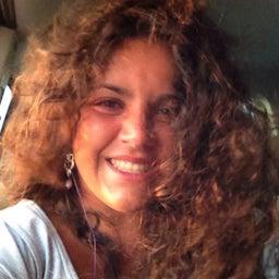 Laura Macchetti