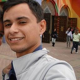 Bruno Douglas