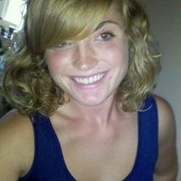 Amber Goins