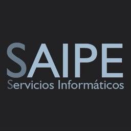 Saipe