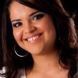 Laura Vaz de Souza