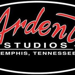Ardent Studios