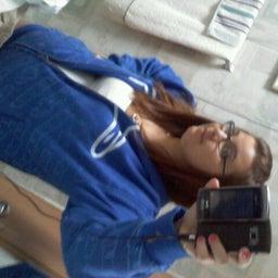 Brooke D