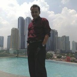 Adhitya Laksono