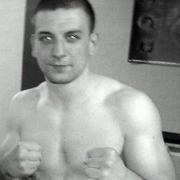Plamen Manolov