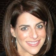 Suzanne Altshuler