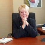 Deborah Cavanagh