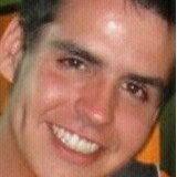 Cristiano Bicalho