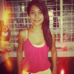 Lorena Bautista