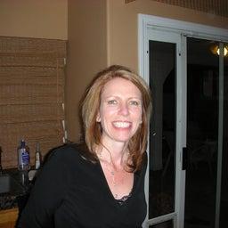 Wendy Sexton