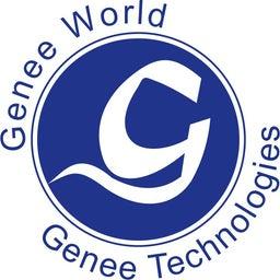 Genee Technologies