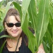 Julie Jameson Leaver