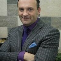 Konstantin Samoylov