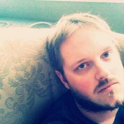 Ryan Blomquist
