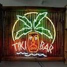 ChubbyBuddha Sports & Tiki Bar