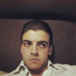 Joon Delgado