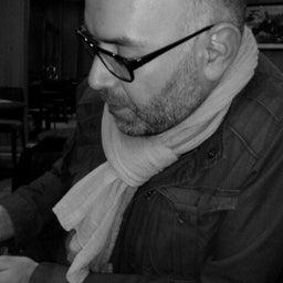 Gian FORESTA