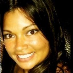 Michelle Perez Fernandez