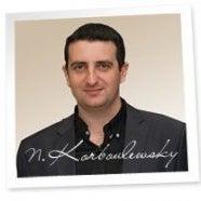 Korboulewsky Nicolas