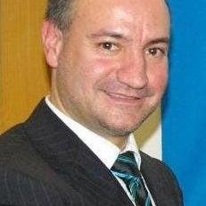 Jordi Galimany