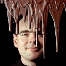 Artisan du Chocolat