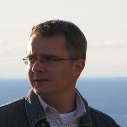 Juha Kirstilä