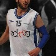 Vincenzo Guadagni