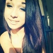 Haleyy Jill