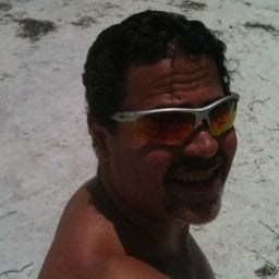 Moises Rivera