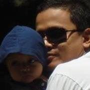 Subree Pattani