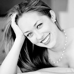 Amy Burt