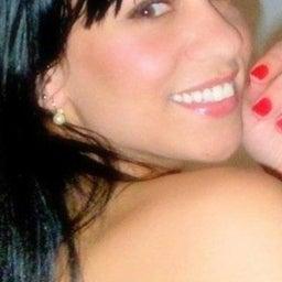 Keren Oliveira